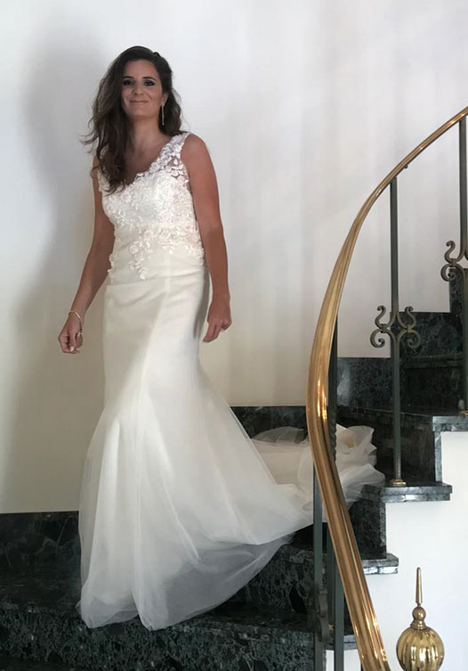 bruid-05