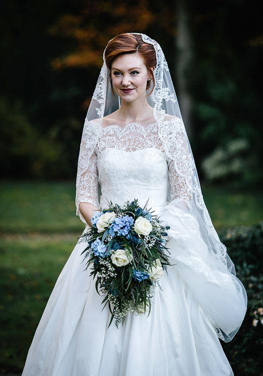 bruid-28