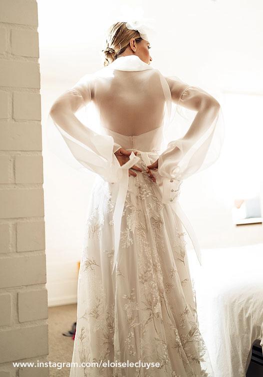 bruid-105